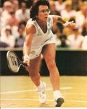 Billie-Jean-king-copie-1.jpg