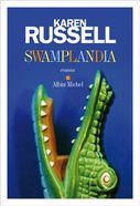 swamplandia