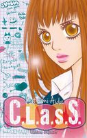 Class-juin-12