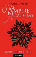 Vampire-Academy-2.jpg