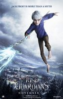 Rise-os-The-Guardians