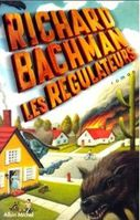 Les-regulateurs.jpg
