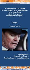 colloque-20-avril-begaiement-anae--2--copie-1.jpg
