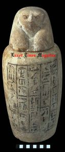 26th-Dynasty-tombs-discovered-in-Minia-5.jpg