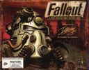 Fallout-1.jpg