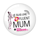 BADGE_EFLUENT-1.png