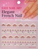 nail-art-japonais-french-saumon-blanche41218-19080306.jpeg