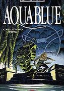 aquablue5.jpg