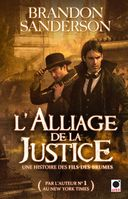 alliage justice-T