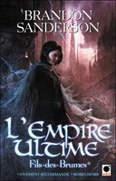 livre-l-empire-ultime-118-1.jpg