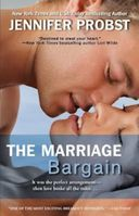 marriage-to-a-billionaire--tome-1---the-marriage-bargain-27.jpg