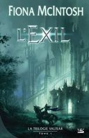 L-exil.jpg