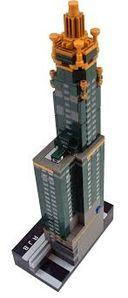 Carbide-and-Carbon-building-gif.jpg