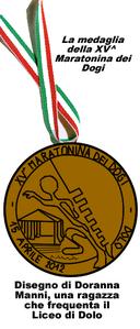 medaglia-Riviera-dei-dogi.png