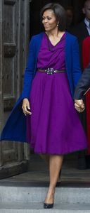 michelle-obama-purple-and-coat.jpg