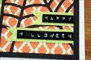 2013-10 halloween 11 IMG 9878