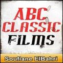 ABC Classic Films