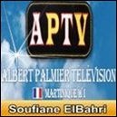 APTV-Martinique.jpg
