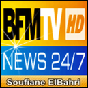BFM TV