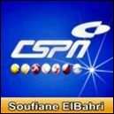 CSPN-Sport-China-copie-1.jpg