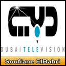 Dubai Tv
