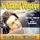 Film-Le-Grand-Voyage.jpg