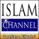 Islam-Channel.jpg