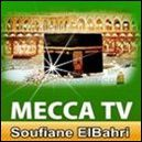 Makkah-tv.jpg