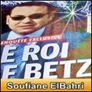 Mohamed-6-Betz.jpg