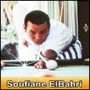 Mohamed-6-Hobbies.jpg