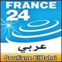france24-arabic.jpg