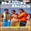 the beach boys Film Marocain