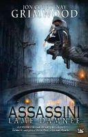 assassini1