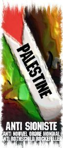 palestine-anitsioniste.jpg