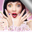 Adnails