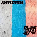 Antietam (1985. Homestead Records)