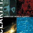 Clarity (1999. Capitol Records)