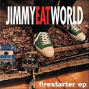 Firestarter (2004. Better Looking Records. EP)
