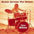 Susan Across The Ocean (1994. Watermelon Records)