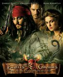 pirates_des_caraibes_coffret_maudit.jpg