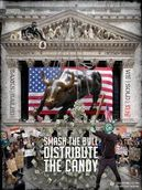 occupy wall street indignés