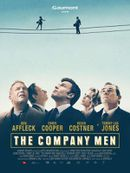 The Company Men affiche