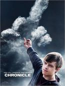 Chronicle-affiche.jpg