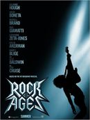Rock-of-Ages-affiche.jpg