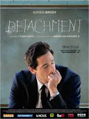 Detachment-affiche.jpg
