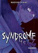 syndrome 1866 t3