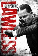 affiche-lawless-guy-pearce.jpg