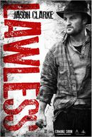 affiche-lawless-jason-clarke.jpg