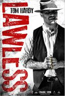 affiche-lawless-tom-hardy.jpg