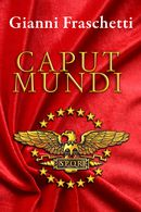 caput-mundi1--4-.jpg